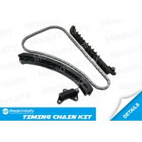 Timing Chain Kit for BMW 3 Series Cabrio Compact Coupe 318Ci E46 1.9L