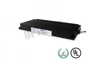 Wavelength 1310 nm Multimode Fiber Coupler , 50 / 50 OM 3