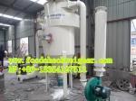 Miller d'atomiseur de SDCW 75-90 pour la ligne exportation Turquie/Malysia de production alimentaire de petit déjeuner