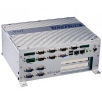 HTS-1320,electronic toll collection system, multi lane free flow ,Atom D525 Processor,