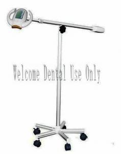 China luxury dental bleaching machine on sale