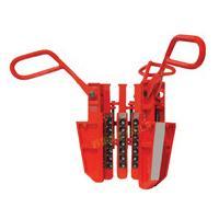 oilfield Drill Collar Slips