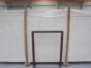 China Botticino Marble Big Slabs on sale