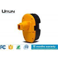 Makita 18V NiMH NiCd Battery / Cordless Drill Replacement Batteries 18V 2000mAh