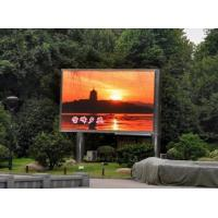 Dea casting P4 outdoor Rental LED Display 256*128 5 years warranty  High Resolution