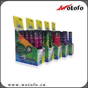 China E hookah pen over 200 flavours on sale