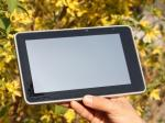 China 7 inch Tablet 3G MTK Chip of 7 inch Capacitive Screen Android 4.0 OS at Factory Price wholesale