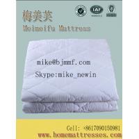 Sofa Bed Mattress Cover Full