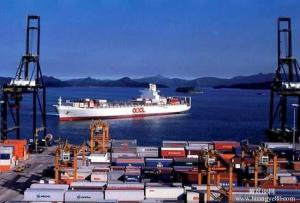 China Door to Door Shipping Forwarder Sea Freight Ocean Freight Shipping between Shanghai Tianjin Qingdao Ningbo to England on sale