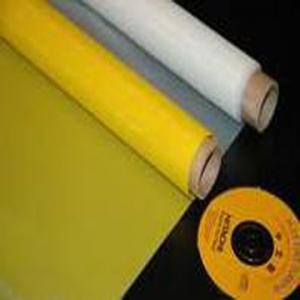 China want to buy nylon filter mesh factory in china on sale