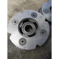 China First Planetary+sun gear,Second Planetary+sun,Third Planetary+sun gear for Travel motor /Final drive of volvo EC290 on sale