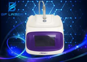 China Non Invasive Laser Spider Vein Removal Machine , Skin Tag Removal Laser Machine on sale