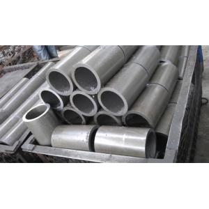 China Drawn Over Mandrel Steel Tube SAE J525 ERW Cold Drawn Seamless Tube Annealed on sale
