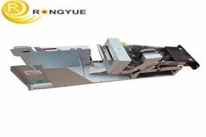China RongYue GRG ATM Parts GRG Printer TRP-003R Refurbish Condition on sale