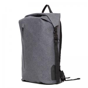 China Colorful Trail Hiking Backpack , Sport Climbing Backpack 38 * 14 * 63CM on sale