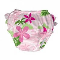 Ultra thin baby cloth diaper
