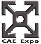2014年の中国(広州)の国際的なアルミニウム&放出の博覧会(CAE2014)