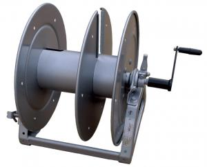 China Germany type of Cable reel on sale