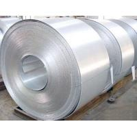 China AISI, JIS 304, 321,301,430 Stainless Steel Coils For Nuclear Energy, Medical Equipment on sale