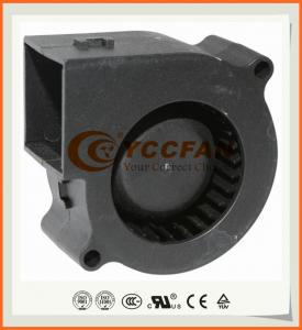 China 60*60*28mm 12v 6028 dc brushless cooling fan 6028 24v high-power blower fan on sale