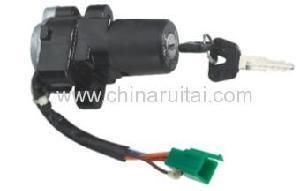 China Ignition Switch (RTSJ-AKIRA) on sale
