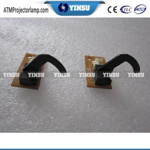 China ATM machine parts 0090017996-26, ATM NCR Thermal printer ,RS-232 , 009-0017996 spare parts sensor on sale