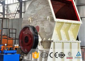 China Marble Crusher equipment supplier marble crusher production line for sale on sale