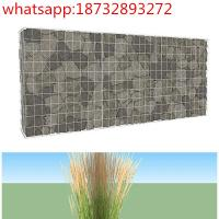 gabion box /gabion cages for sale/gabion stone /gabion wall/gabion retaining wall/gabion baskets for sale
