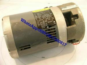 China Johnson controls   026-37937-000 parts on sale