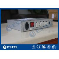 Durable Server Power Supply Industrial Energy Saving Environmentally Friendly