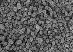 Synthetic  Zeolite ZSM 5 Cas 308081-08-5 For Fluid Bed Catalytic Cracking Reactor