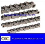 China Roller Chain ,type 35-1 , 40-1 , 50-1 , 60-1 , 80-1 , 100-1 , 120-1 ,140-1 , 160-1 , 200-1 wholesale