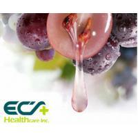 Organic Grape Polyphenols Opc Natural Antioxidant Supplements Freeze Dried