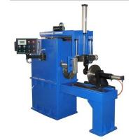 3HP Automatic Coil Winding Machine