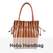 hobo handbag.jpg