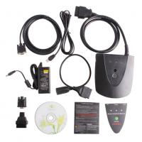 Honda Auto Diagnostic Tools System Kit HDS
