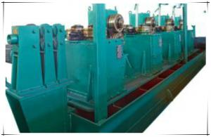 China Energy Saving Copper Wire Drawing Machine Automatic Drawing Modulu 13N on sale