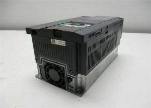 China Three-phase 380 to 500 V 50Hz/60Hz FR-A840-00126-2-60 Variable Frequency Inverter Mitsubishi on sale