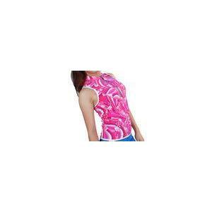 China Champion Mountain Cycling Jersey / Womens Bike Jersey bicycle clothing L M S Size on sale