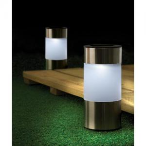 China 2012 Hot Sell Color Changing Solar Lawn Lights on sale