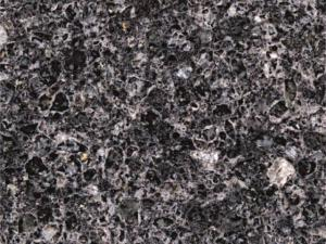 China Modified acrylic solid surface artificial stone, slabs on sale