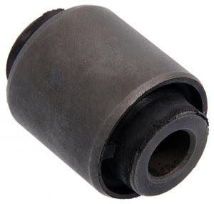 China 551A0-CC40A Rear Track Control Rod Arm Bushing For Nissan Auto Parts on sale