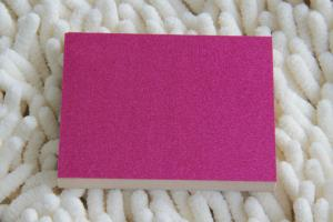 China Sparkle SIngle Color MDF Glossy Board for Indoor Furniture on sale