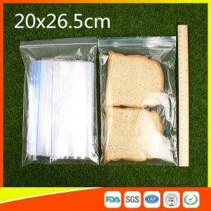 Quality Refrigerator Bag Reusable Fruit And Vegetable Bags for sale