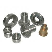 Carbon / Steel / Brass / Copper / Bronze Precision Forgings Parts For / Car / Auto / Motorcycle