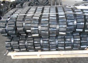 Takeuchi TB240/ TB035 /TB135 /TB138 replacement rubber track 350mm