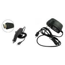 China EU plug / US plug / UK plug portable phone battery charger for travel on sale
