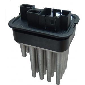90 566 OEM NO. de régulateur de résistance de ventilateur de 802 voitures 90 512 510 5HL 351 321-201