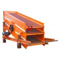 380V Oscillating Screening Machine Multi Deck Vibrating Screen Little Noise