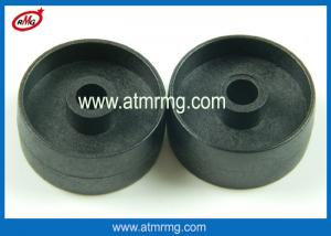 China ND100/200 Roller A001473 ATM Spare Parts for Glory Delarue Talaris ATM NMD100/200 on sale